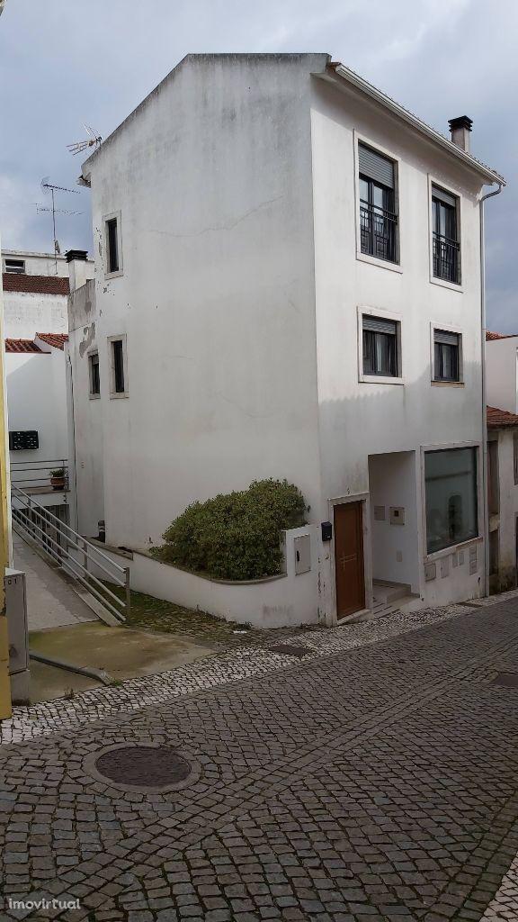 Apartamento em Vila de Rei