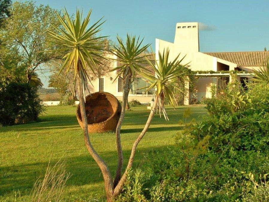 Quintas e herdades para comprar, Cortiçadas de Lavre e Lavre, Évora - Foto 12
