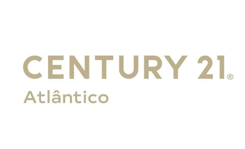 Century 21 Atlântico
