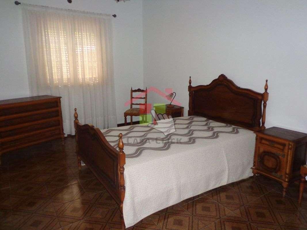 Apartamento para comprar, Brogueira, Parceiros de Igreja e Alcorochel, Santarém - Foto 6