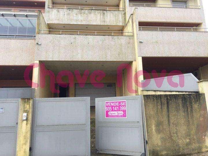 Moradia para comprar, Sanguedo, Aveiro - Foto 14