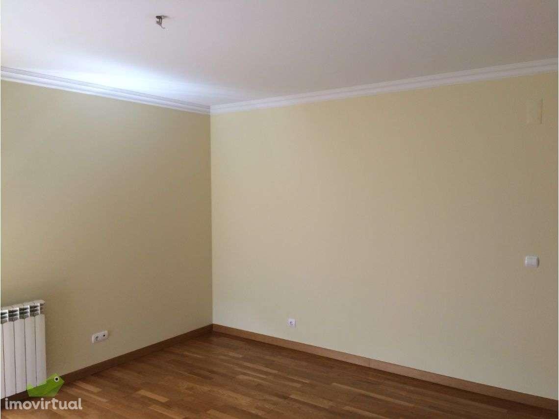 Apartamento para arrendar, Avenida dos Estados Unidos da América, Alvalade - Foto 6