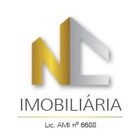 NC Imobiliária
