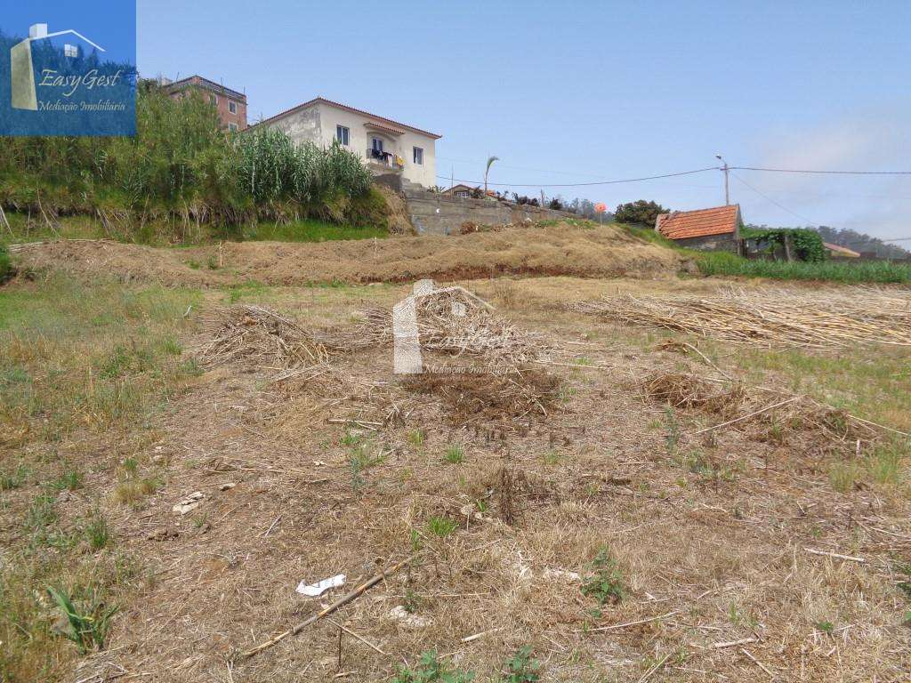 Terreno para comprar, Encarnação, Mafra, Lisboa - Foto 12