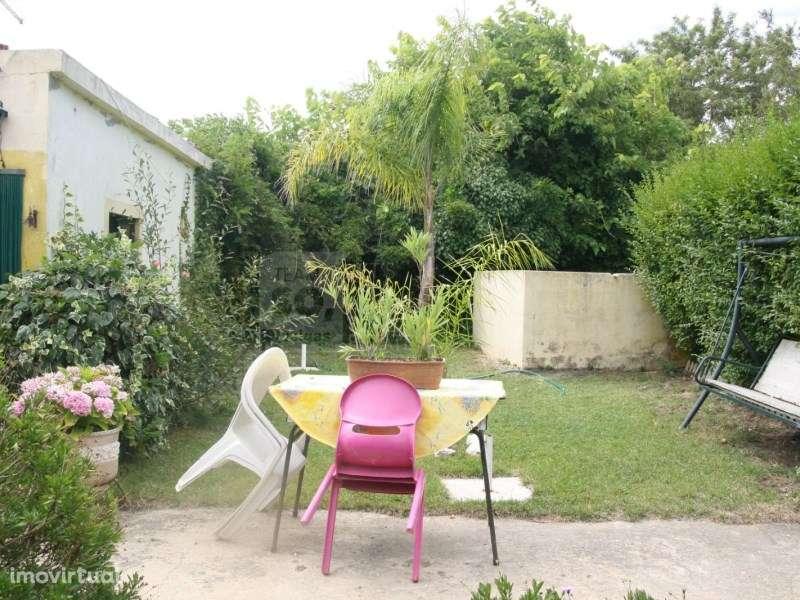 Terreno para comprar, Pinhal Novo, Setúbal - Foto 28