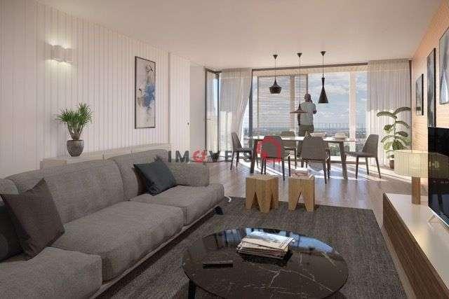 Apartamento para comprar, Leiria, Pousos, Barreira e Cortes, Leiria - Foto 3