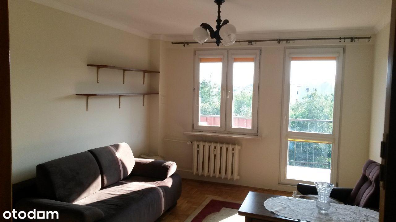 Mieszkanie 60m², Lublin, Czuby, Błonie, ul. Ułanów