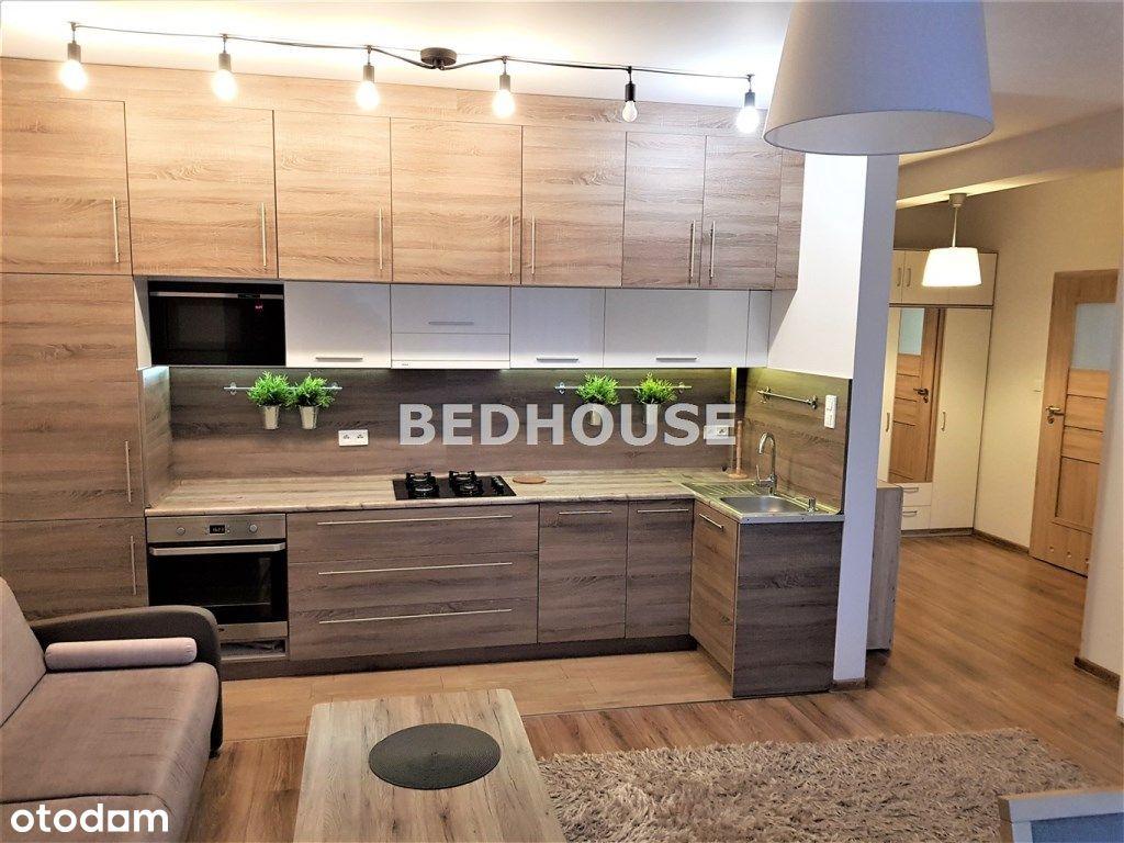 Mieszkanie, 74 m², Marki