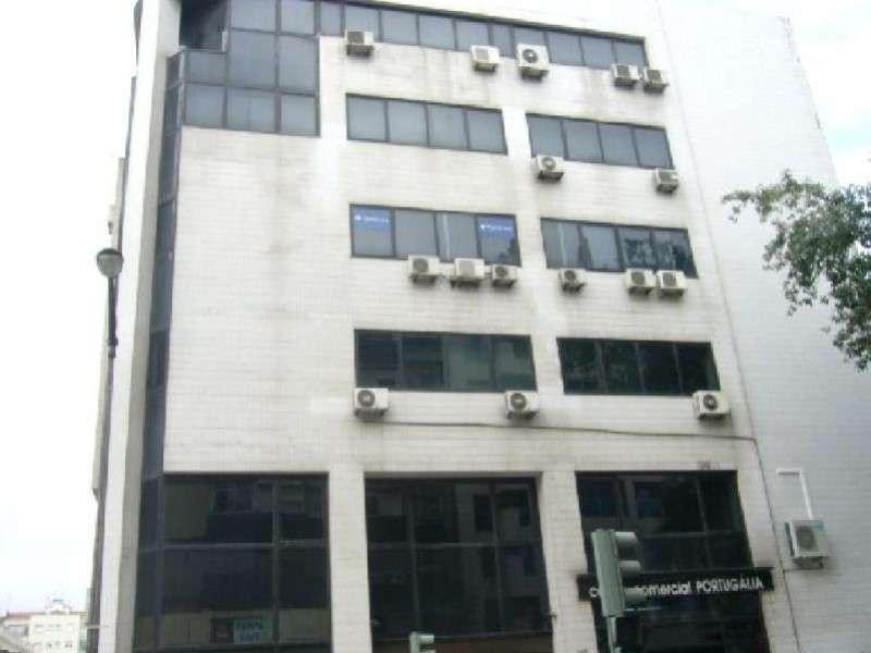 Escritório para comprar, Arroios, Lisboa - Foto 1