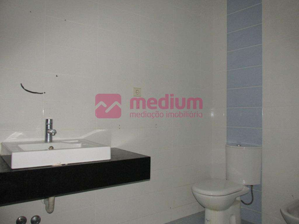 Apartamento para comprar, Oliveira (Santa Maria), Vila Nova de Famalicão, Braga - Foto 26