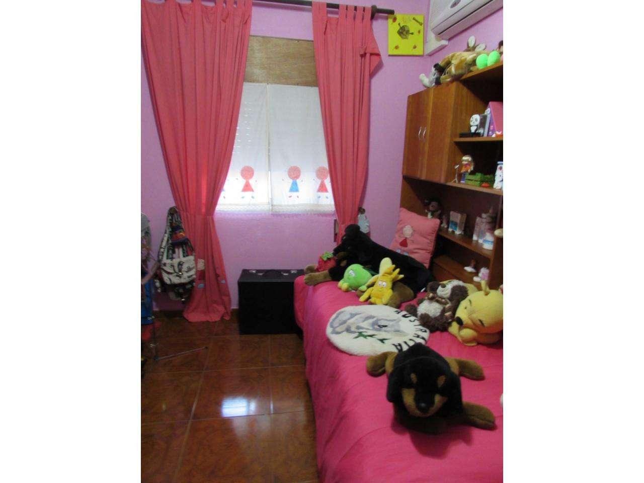 Moradia para comprar, Coruche, Fajarda e Erra, Santarém - Foto 6