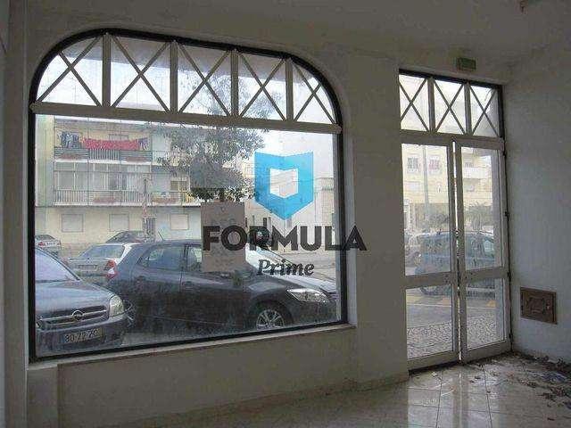 Loja para comprar, Olhão - Foto 5