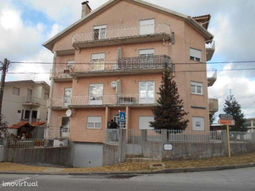Apartamento para comprar, Seia, São Romão e Lapa dos Dinheiros, Guarda - Foto 1