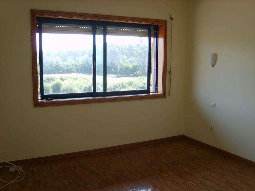 Apartamento para comprar, Esmoriz, Ovar, Aveiro - Foto 22