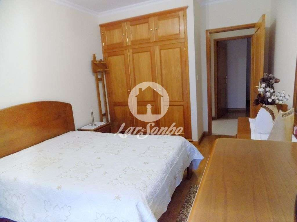 Apartamento para comprar, Guilhabreu, Vila do Conde, Porto - Foto 7
