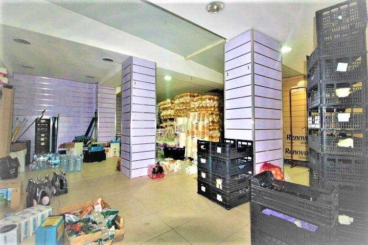 Prédio para comprar, Montijo e Afonsoeiro, Setúbal - Foto 13