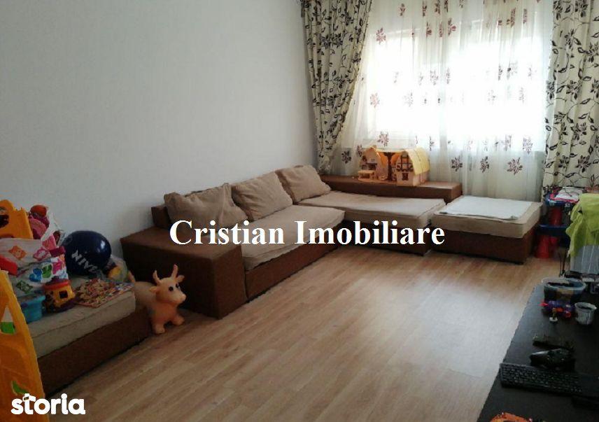 29078 Apartament 3 camere - Inel I