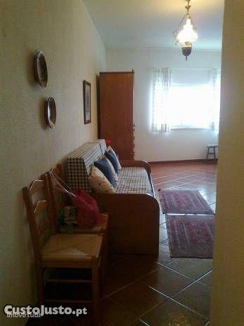 Venda Apartamento T0 em São Martinho do Porto Condominio Com Piscina