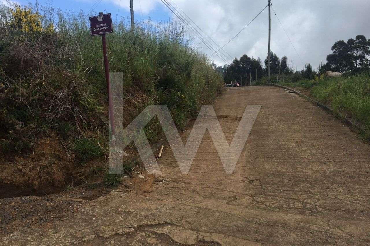 Terreno para comprar, Arco da Calheta, Ilha da Madeira - Foto 6