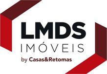 Promotores Imobiliários: Lmds - Imóveis - Ramalde, Porto