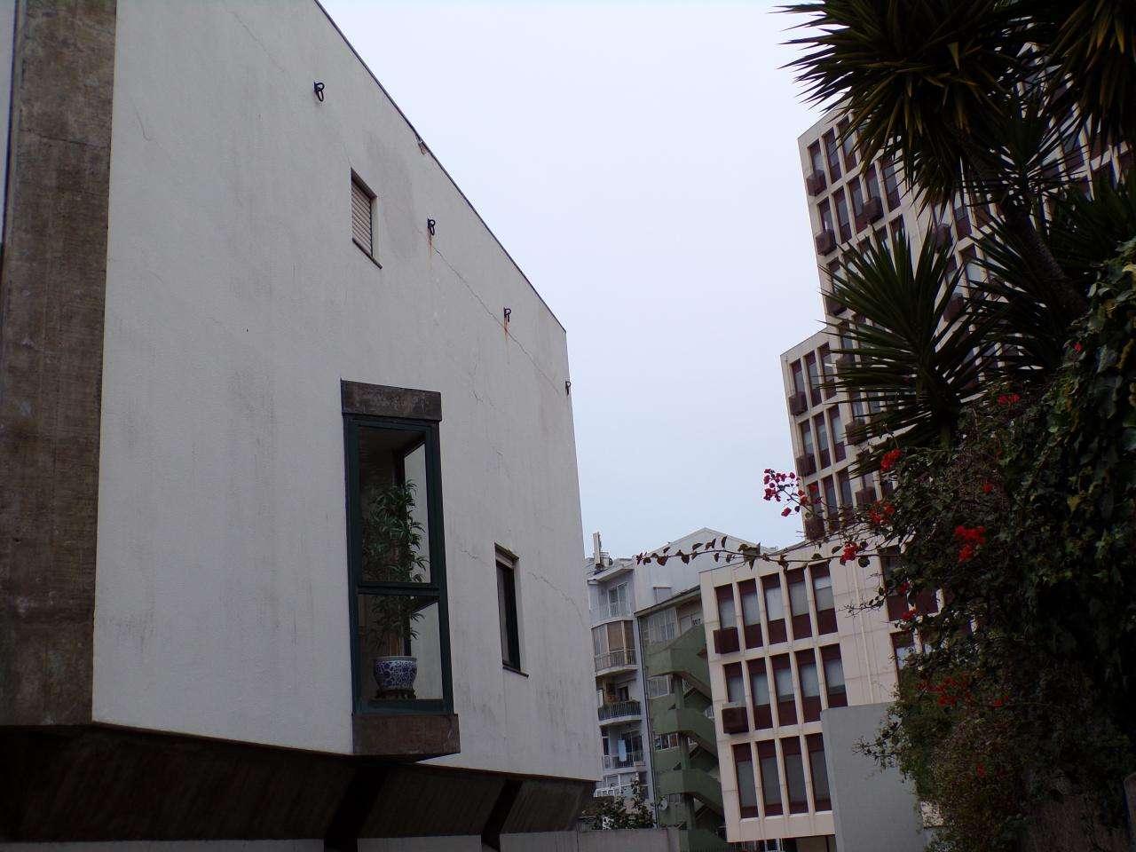 Moradia para comprar, Lordelo do Ouro e Massarelos, Porto - Foto 23