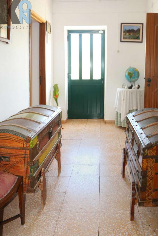 Quintas e herdades para comprar, Santa Catarina Fonte Bispo, Faro - Foto 3
