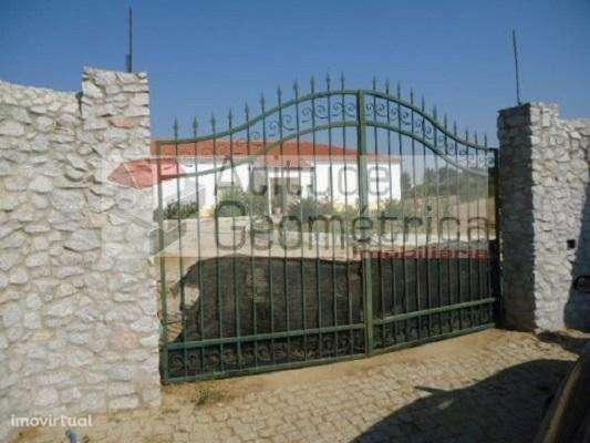 Quintas e herdades para comprar, São Sebastião da Giesteira e Nossa Senhora da Boa Fé, Évora - Foto 10