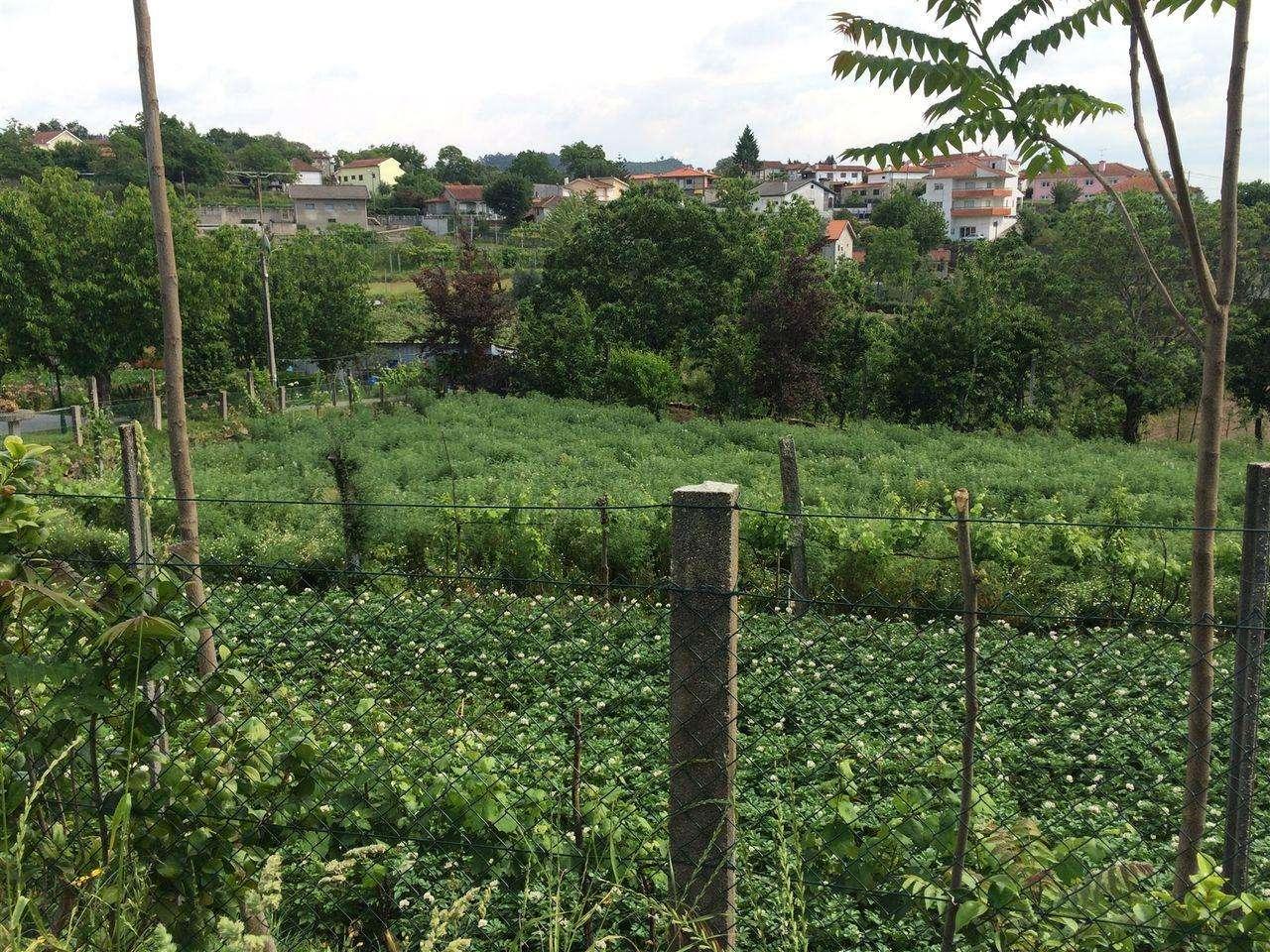 Terreno para comprar, Sande, Vilarinho, Barros e Gomide, Braga - Foto 10