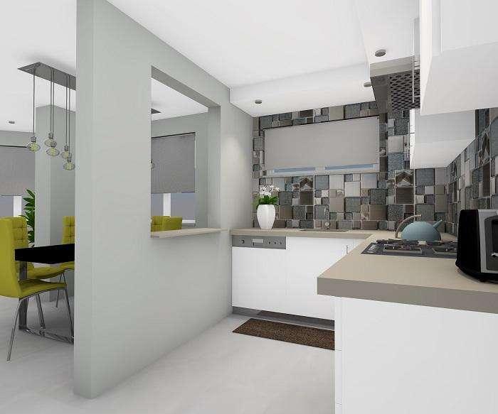 Apartamento para comprar, Penha de França, Lisboa - Foto 28