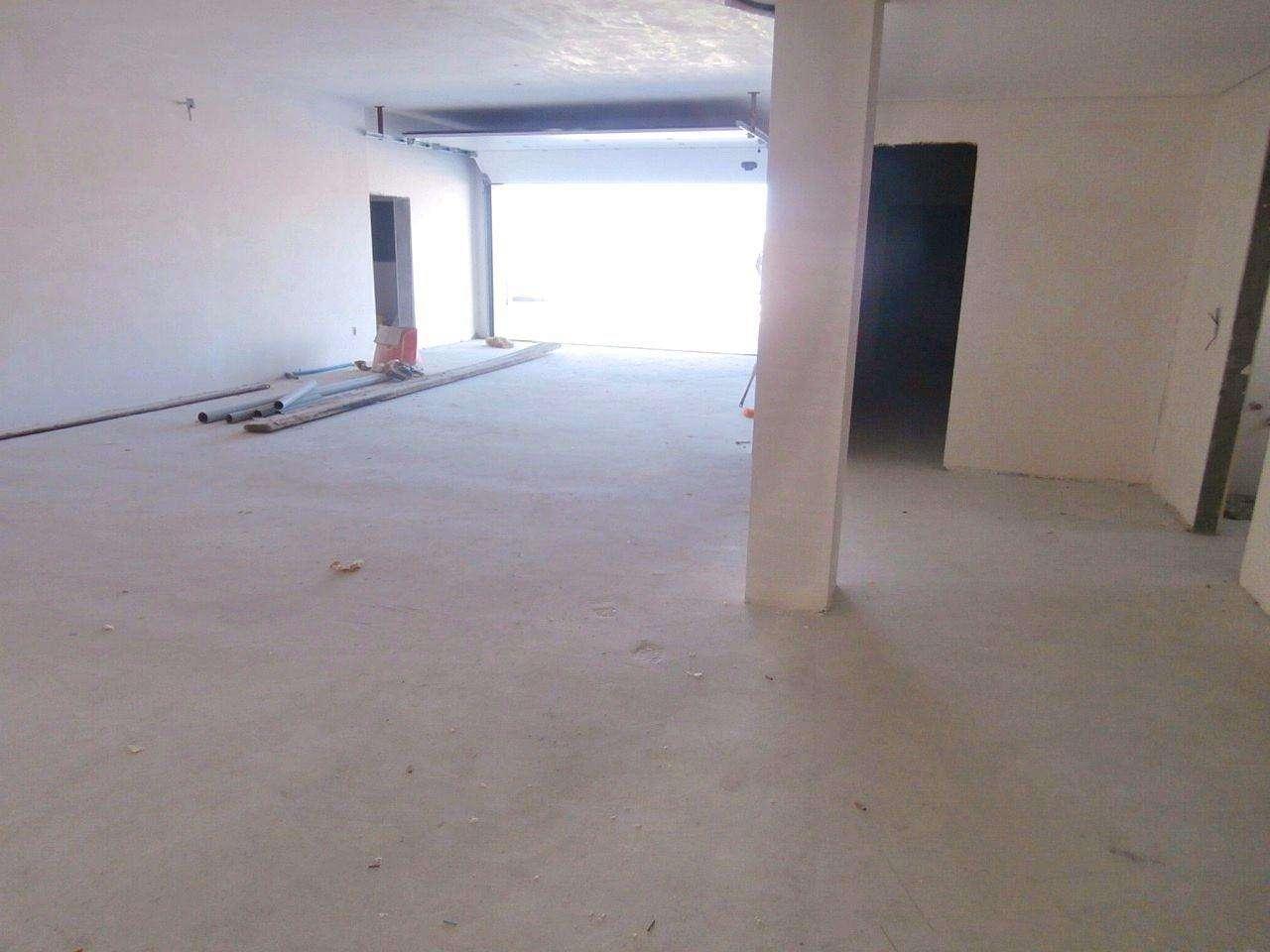 Moradia para comprar, Gondomar (São Cosme), Valbom e Jovim, Porto - Foto 21