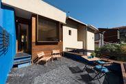 Quarto para arrendar, Cedofeita, Santo Ildefonso, Sé, Miragaia, São Nicolau e Vitória, Porto - Foto 26