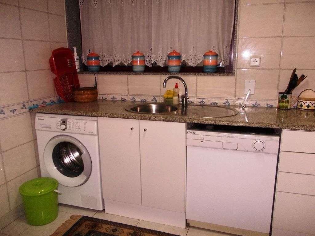 Moradia para comprar, Afife, Viana do Castelo - Foto 10