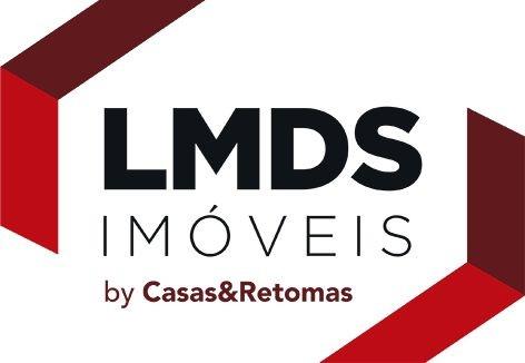 LMDS - Mediação Imobiliaria