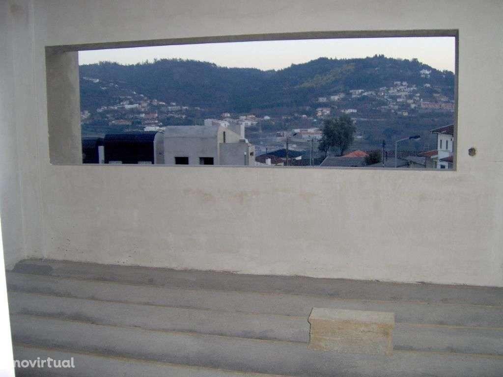Moradia para comprar, Gualtar, Braga - Foto 6