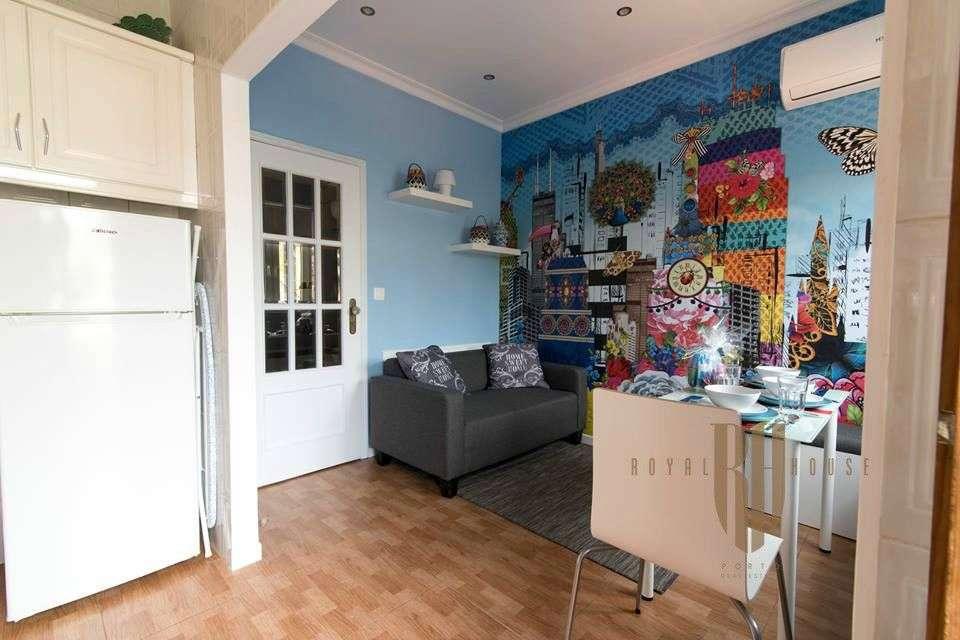 Apartamento para comprar, Santa Marinha e São Pedro da Afurada, Vila Nova de Gaia, Porto - Foto 13