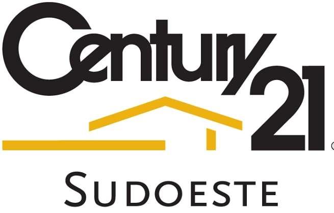 Agência Imobiliária: century21 Sudoeste