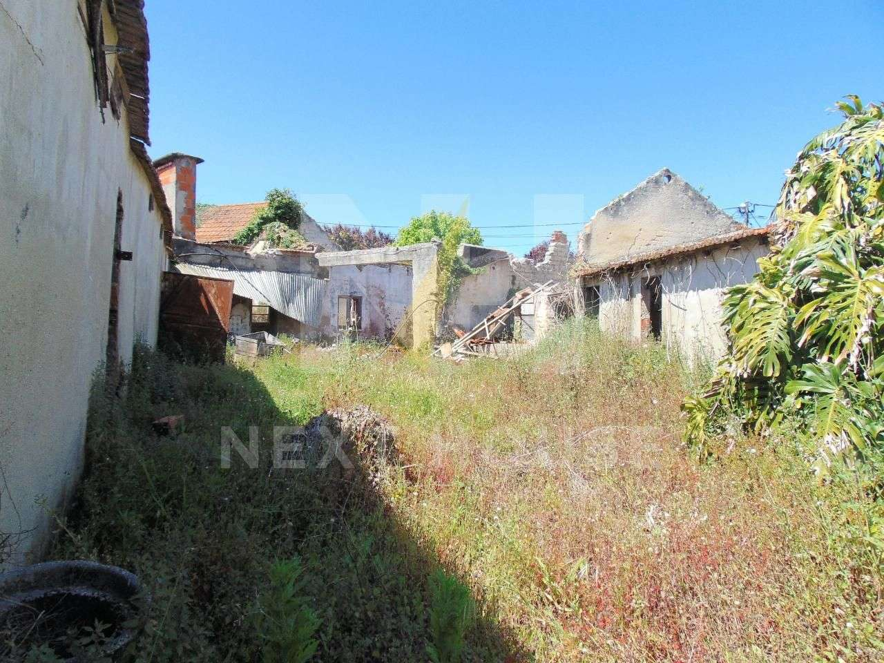 Terreno para comprar, Glória e Vera Cruz, Aveiro - Foto 7