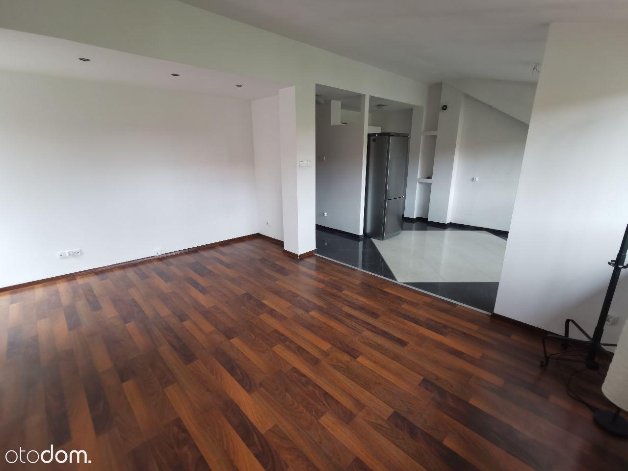 Duży Apartament Sępolno 4 pokoje