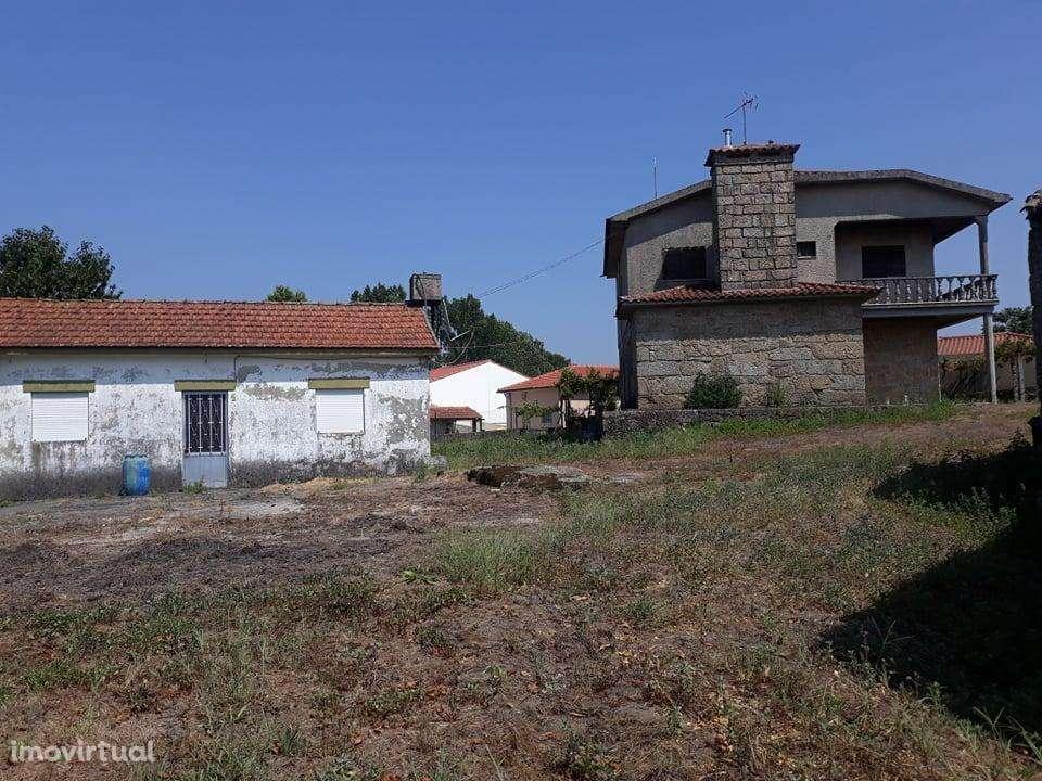 Quintas e herdades para comprar, Louro, Braga - Foto 17