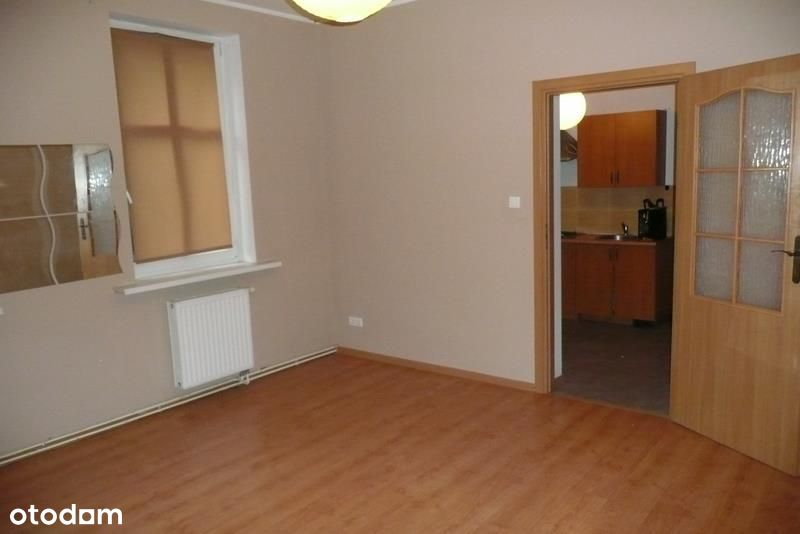 Mieszkanie, 30 m², Chodzież