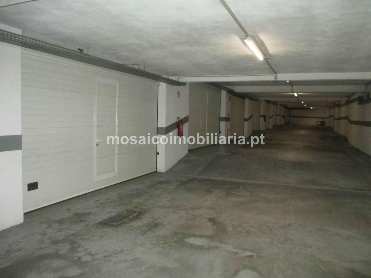 Moradia para comprar, Gulpilhares e Valadares, Porto - Foto 36