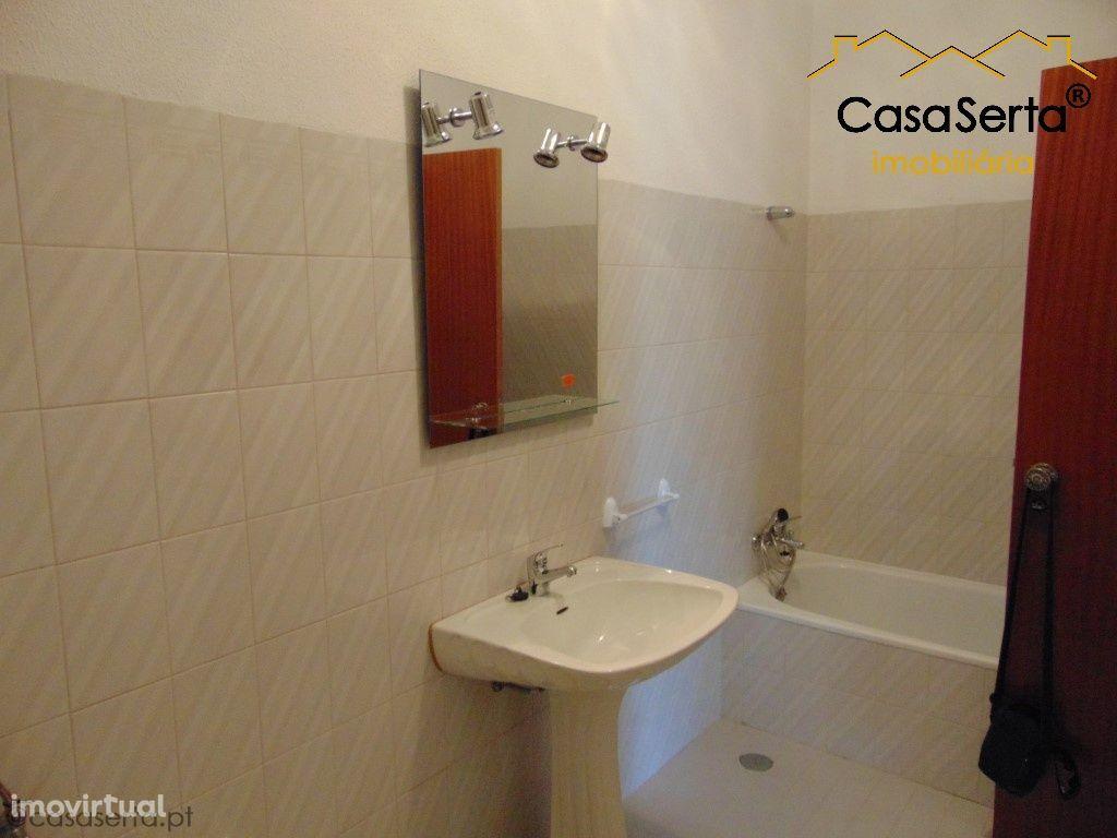 Apartamento para comprar, Proença-a-Nova e Peral, Proença-a-Nova, Castelo Branco - Foto 3