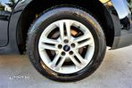 Ford S-Max 2.0 - 36