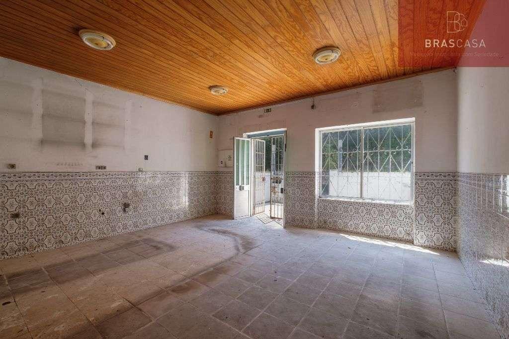 Moradia para comprar, Santo António da Charneca, Setúbal - Foto 20