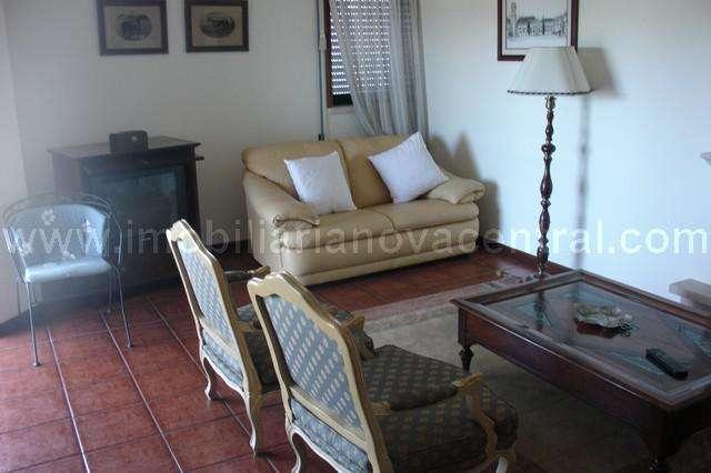 Apartamento para comprar, Cantanhede e Pocariça, Cantanhede, Coimbra - Foto 5