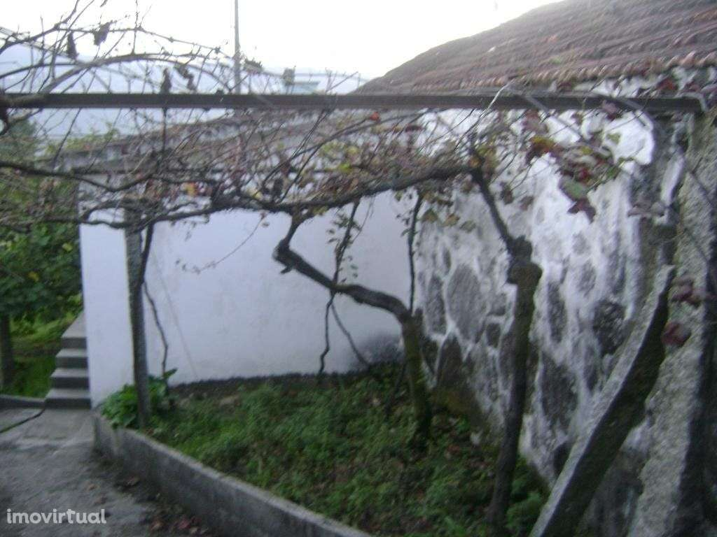Quintas e herdades para comprar, Bem Viver, Marco de Canaveses, Porto - Foto 5