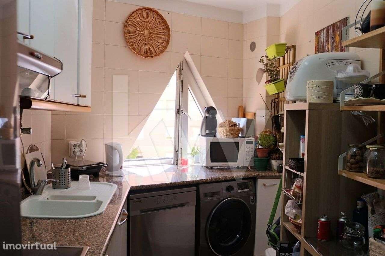 Apartamento para comprar, Areeiro, Lisboa - Foto 10