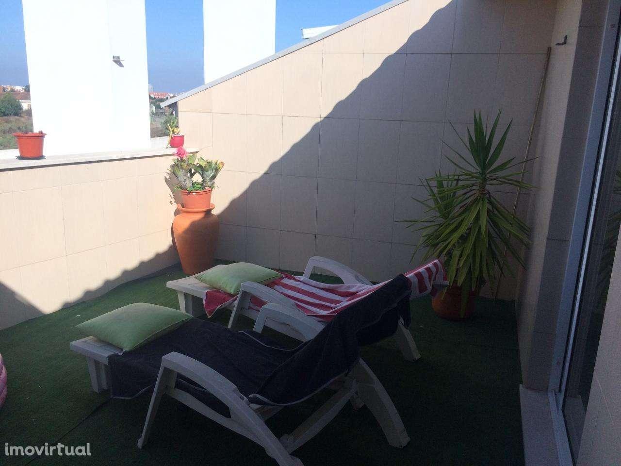 Apartamento para comprar, São Bernardo, Aveiro - Foto 18