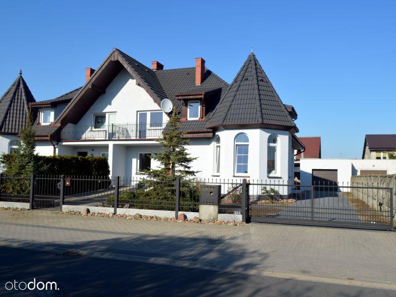 Dom Września - Matejki