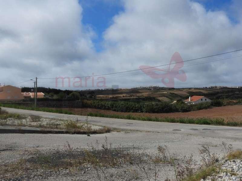 Terreno para comprar, Lourinhã e Atalaia, Lourinhã, Lisboa - Foto 5
